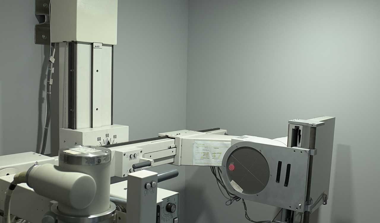 clinique-tag-image-radiographie-en-mouvement